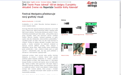 czechdesign-090921-grafika