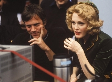 todd-haynes-and-julianne-moore